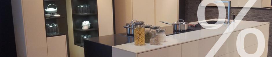 Abverkaufsküchen münchen  Ausstellungsküchen in München