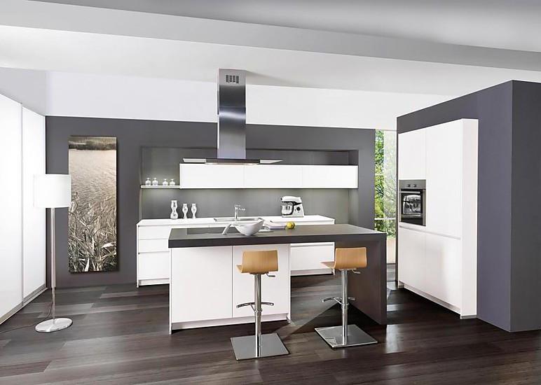 Kleine Kuchen Modern Mit Kochinsel ~ Wohndesign Ideen